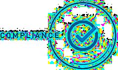 icono_compliance