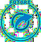 icono_future