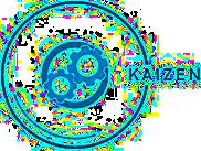 icono_kaizen