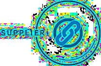 icono_supplier