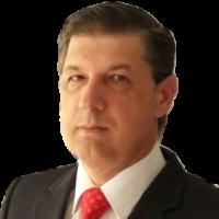 Oscar Gaviria