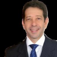 Andrés Gutiérrez Villa