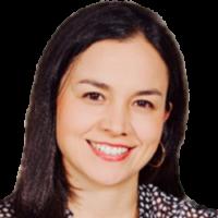 Sandra Liliana Monroy Barbosa