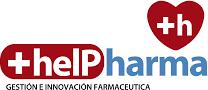 HelPharma